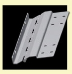Turn to Marlboro Hinge for custom hinge bending and fabrication.