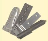 Marlboro Hinge is one of the nation's leading hinge manufacturers. Contact us for more information.